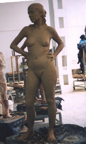 chicas sexys galerias desnudas